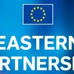 Цель Европарламента – сблизить ЕС и Восточное Партнерство
