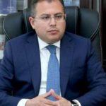 Глава ИВ Сабаильского района обратился к премьер-министру в связи с аварийным зданием