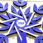 ПЕА приняла решение об участии во внеочередных выборах в парламент