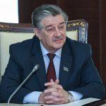 Заявление Русской общины Азербайджана