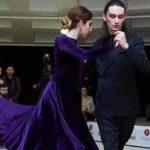 Создатель проекта «Танго терапия в Баку»: Нельзя браться за дело, видя в этом только материальный доход