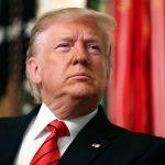 В Конгрессе США рассмотрят итоги расследования против Трампа