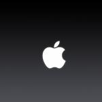 Apple создала секретную команду для разработки спутников