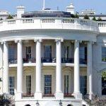 В Белом доме назвали умершего конгрессмена Льюиса иконой борьбы за гражданские права