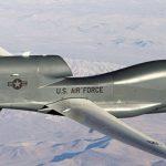 В России рассказали, почему дроны-камикадзе уничтожают С-300