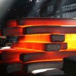 Объемы в металлургической отрасли Азербайджана превысили 630 млн манатов