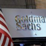 Goldman Sachs: спотовая цена барреля Brent составит $63 в 2020 году