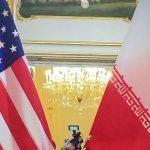 Вашингтон хочет вернуть Тегерану 11 иранских граждан