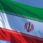 Иран уверяет, что «не имеет никаких связей» с армянскими сепаратистами в Карабахе