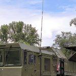 Война в Карабахе: первые выводы делает ВПК