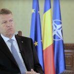 В Румынии 12 человек лишились государственных наград