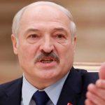 Лукашенко: мораторий на смертную казнь в Белоруссии вводить не будут