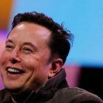 Маск пожелал не долетевшему до МКС кораблю Starliner успешно приземлиться