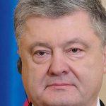 Порошенко призвал забрать из рук Путина «кнут для Украины»