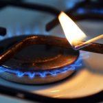 Население растет, но потребление газа и электричества — падает