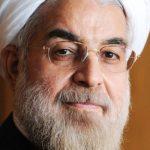 Роухани: Япония предложила Ирану способ «слома» американских санкций