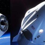 В США перенесен тестовый полет космического корабля Starliner