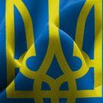 Посол Украины в США обвинил Россию в тайном влиянии на ООН