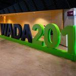 WADA отказало СК в экспертизе базы данных Родченкова