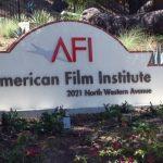 Американский институт кино назвал лучшие фильмы 2019 года