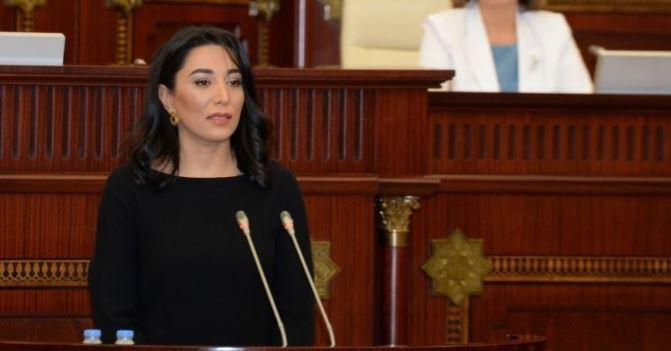 Омбудсмен: Использование Арменией детей в войне против Азербайджана неприемлемо