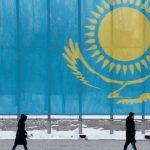 Казбек Бейсебаев: Власти Казахстана окончательно потеряли доверие своих граждан