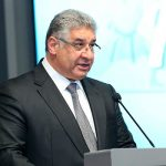 """Азад Рагимов: """"Главная наша цель заключается в защите наших спортсменов"""""""