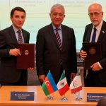 Мексика и Азербайджан укрепляют сотрудничество