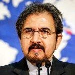 Посол Ирана заявил, что Европа не может помочь Тегерану