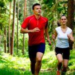 Ученые нашли связь рака с физической активностью