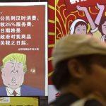 Советник Трампа раскрыл детали торговой сделки с Китаем