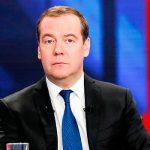 Председатель «Единой России» заболел