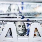 Bloomberg: состояние богатейших людей мира за год выросло на четверть