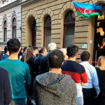 В Будапеште открылся Дом Азербайджана