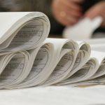 В Азербайджане завтра завершается предвыборная агитация кандидатов в депутаты