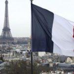 Париж не хочет торговой войны с США, но готов вводить ответные пошлины