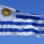 Новое правительство Уругвая изменит политику в отношении Венесуэлы