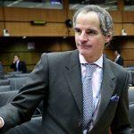 МАГАТЭ будет корректировать проверки объектов в Иране