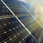 В национальных парках Азербайджана будут внедряться солнечные источники энергии