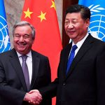 Китайское чудо или стратегическая угроза?