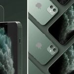 Появились первые снимки нового iPhone SE 2