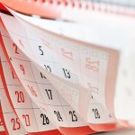 Растет товарооборот: как долгие праздники влияют на экономику и граждан?