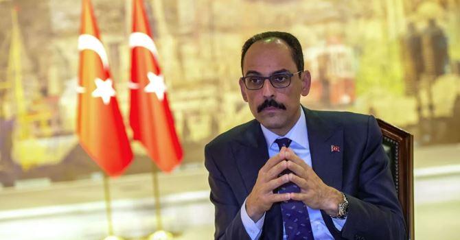 Россия и Турция договорились продолжить переговоры о ситуации в Идлибе