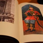 """В Тбилиси прошла презентация книги """"Иреванское ханство"""""""