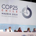 Конференция ООН по климату завершилась ничем