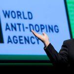 Президент WADA: ситуация с Россией отравила отношения в спорте