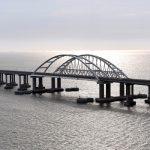 Евросоюз выразил отношение к запуску движения поездов по Крымскому мосту