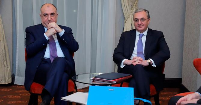 Стоит ли продолжать переговоры с Ереваном?..
