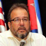Премьер-министром Кубы назначили Мануэля Марреро Круса