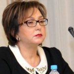 Размер госпошлины для повторного участия в приемных экзаменах, не слишком высокий: Малейка Аббасзаде